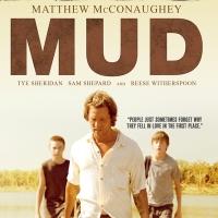"""Recensione """"Mud"""" (2012)"""
