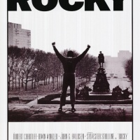 "Recensione ""Rocky"" (1976)"