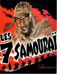 7samurai fra