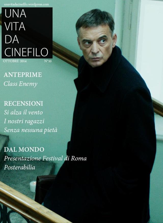 UVDC Magazine 010