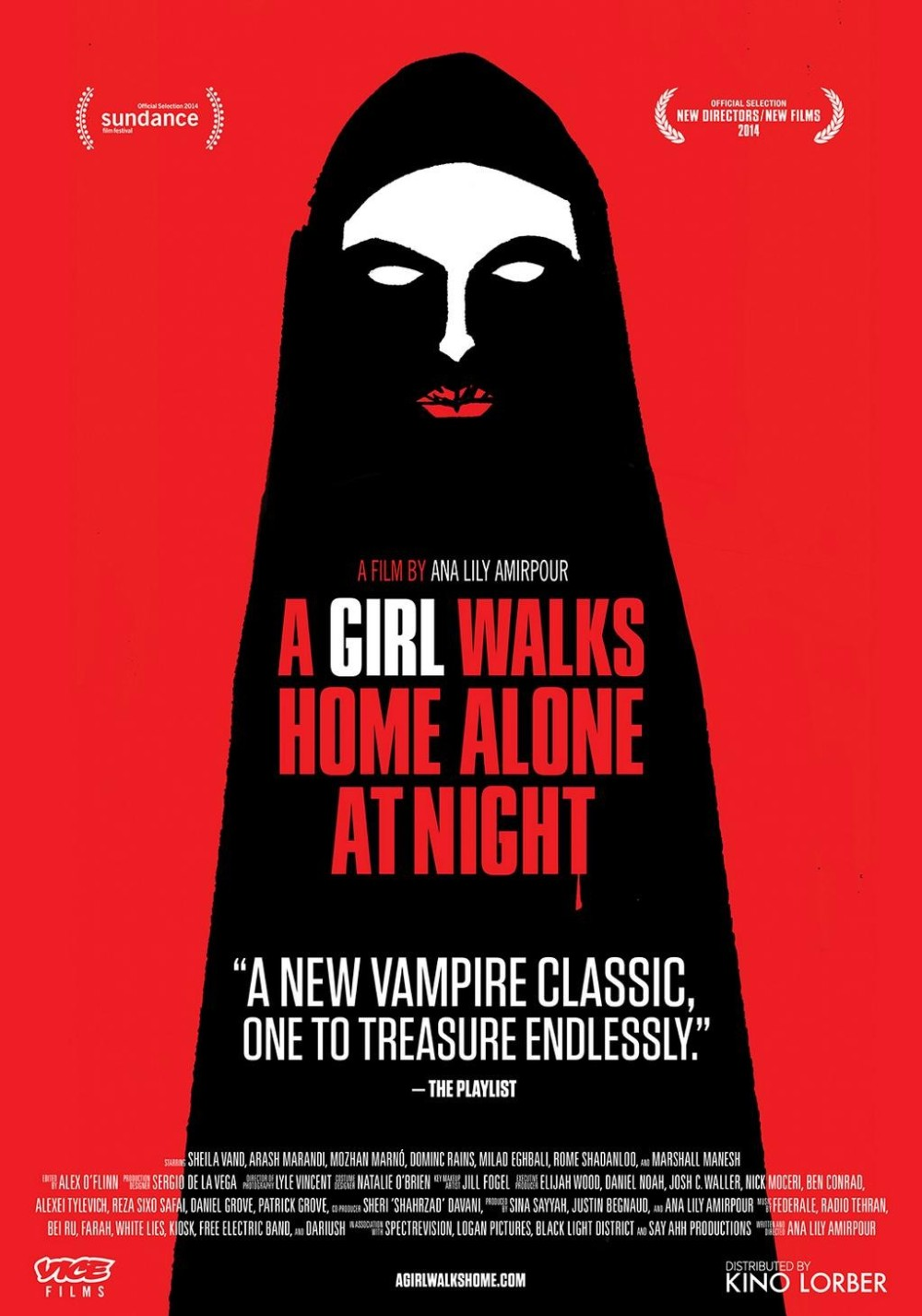 girl_walks_home_alone_at_night