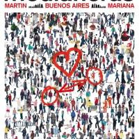 "Recensione ""Medianeras"" (2011)"