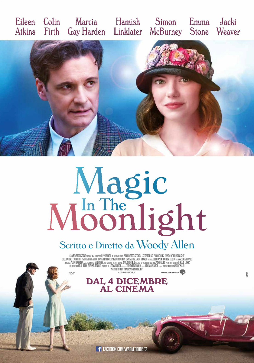 magicinthemoonlight