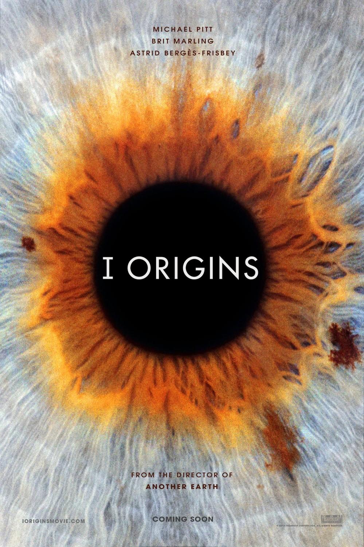 i_origins