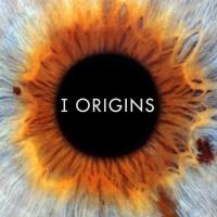 """Recensione """"I Origins"""" (2014)"""