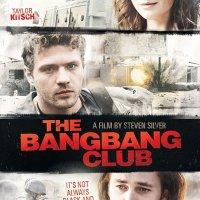 """Recensione """"The Bang Bang Club"""" (2010)"""