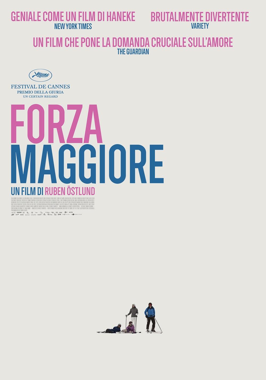 FORZA-MAGGIORE-locandina-manifesto-2015