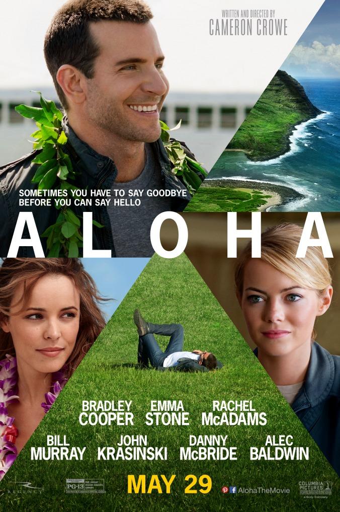 alohabus