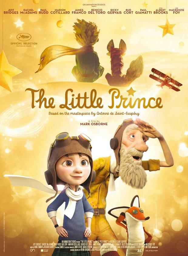 il-piccolo-principe-nuovo-trailer-sottotitolato-in-italiano-del-film-danimazione-1