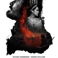 "Recensione ""Macbeth"" (2015)"
