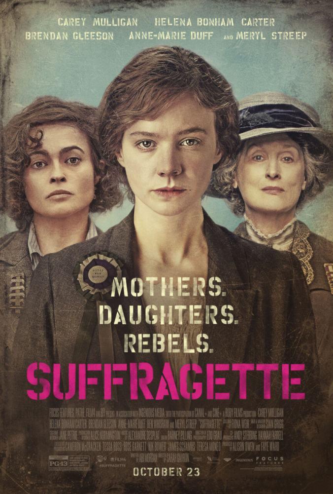 locandina-del-film-suffragette-2015-di-sarah-gavron