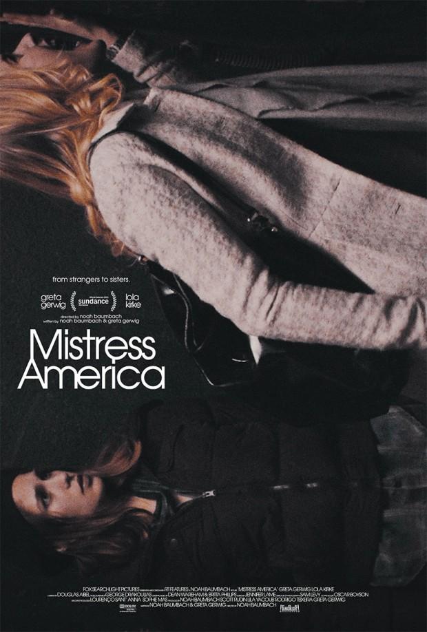 mistress_america_poster-620x918
