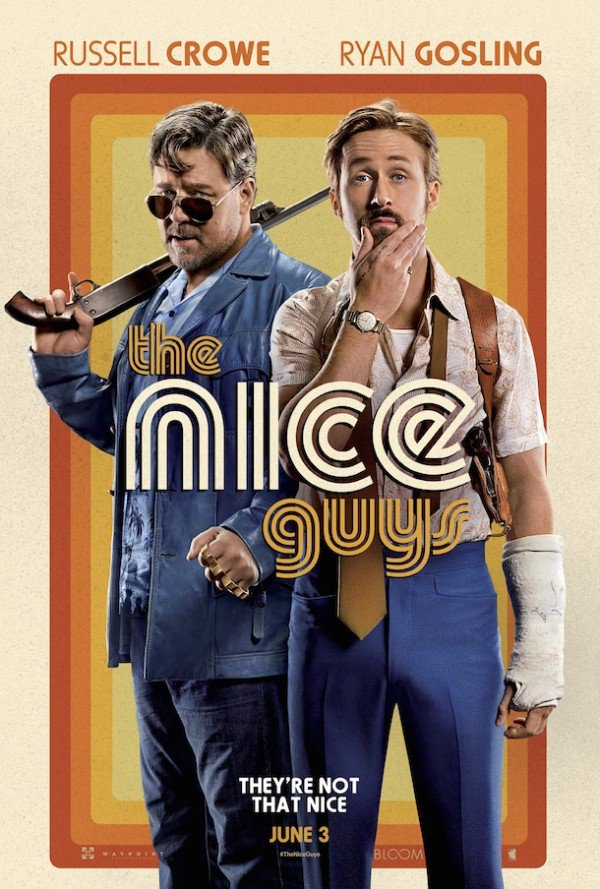 nice-guys-poster-600x889