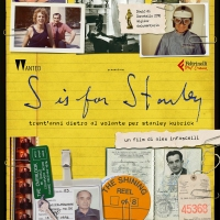 "Recensione ""S is for Stanley"" (2015)"