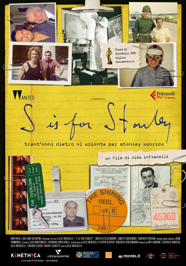 sisforstanley-poster-def-ridotto