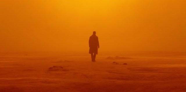 blade-runner-2049-teaser-trailer-tw
