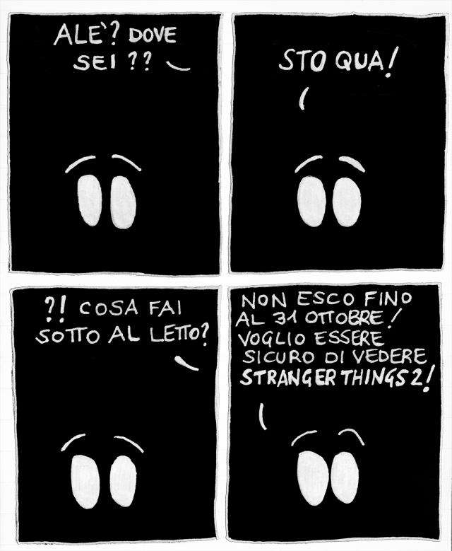 001-stranger-things