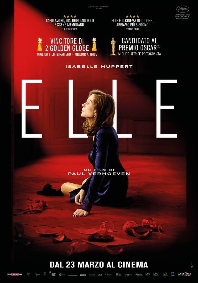 Elle_film_locandina