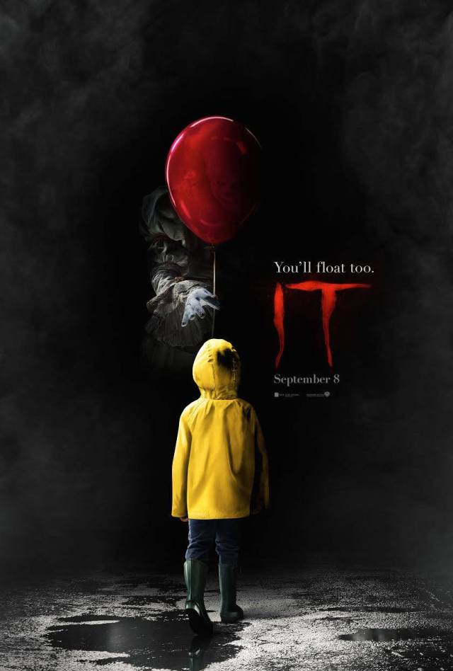 It_poster_2017