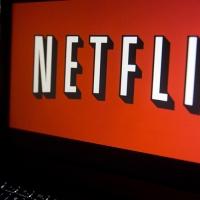 Cosa vedere su Netflix?