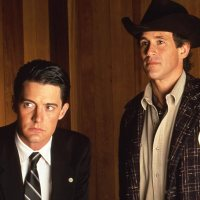 "Recensione ""Twin Peaks"" (1990)"