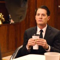 Twin Peaks 2017: Non morire (Episodio 6)