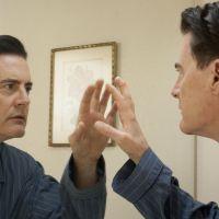 Cooper, Doppelganger e Dougie: il punto della situazione su Twin Peaks