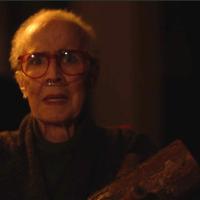 Twin Peaks 2017: Laura è la sola (Episodio 10)