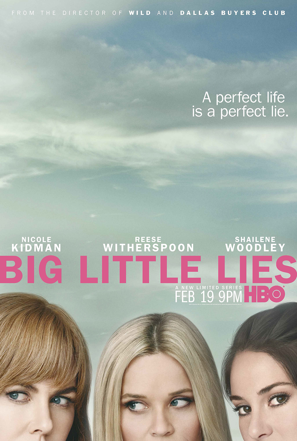 big_little_lies_poster