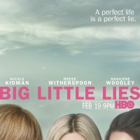 "Recensione ""Big Little Lies"" (2017)"