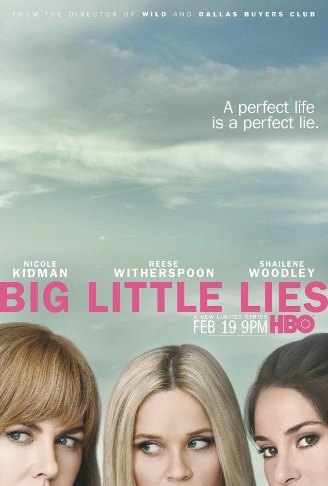 big_little_lies_poster