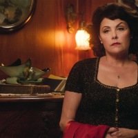 Twin Peaks 2017: Let's Rock (Episodio 12)