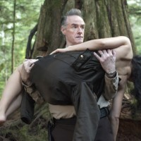 Twin Peaks 2017: Who Is The Dreamer? (Episodio 14)