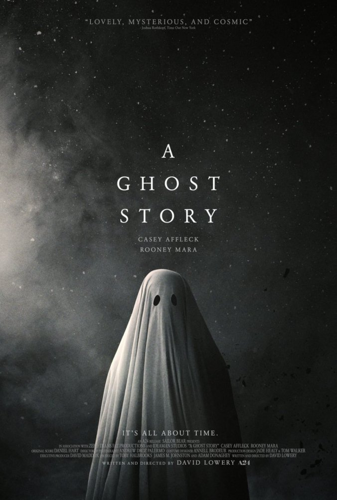 a-ghost-story_poster