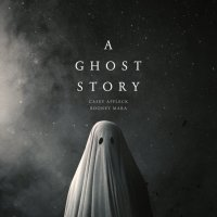 "Recensione ""A Ghost Story"" (2017)"