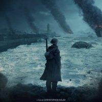 """Recensione """"Dunkirk"""" (2017)"""