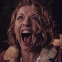 Twin Peaks 2017: Tutte le questioni irrisolte