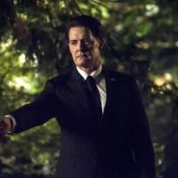 Twin Peaks 2017: Andiamo a casa (Episodio 17-18)