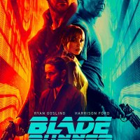 "Recensione ""Blade Runner 2049"" (2017)"