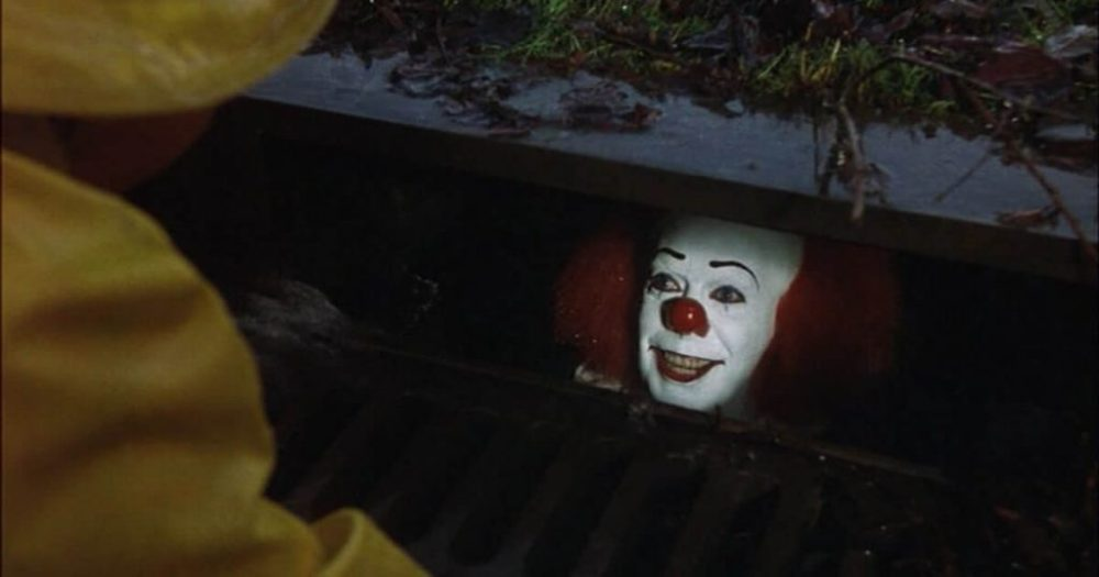 pennywise1990