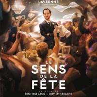 """Recensione """"C'est la vie"""" (""""Le Sens de la Fête"""", 2017)"""