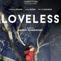 """Recensione """"Loveless"""" (""""Nelyubov"""", 2017)"""