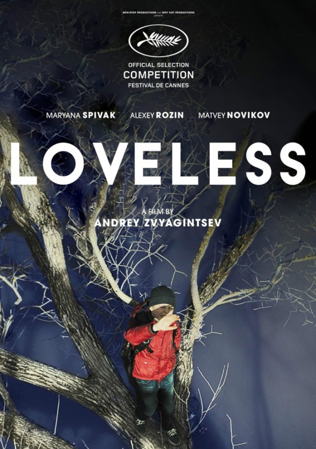 loveless.poster