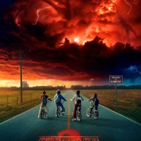 "Recensione ""Stranger Things 2"" (2017)"