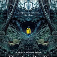 "Recensione ""Dark"" (2017)"