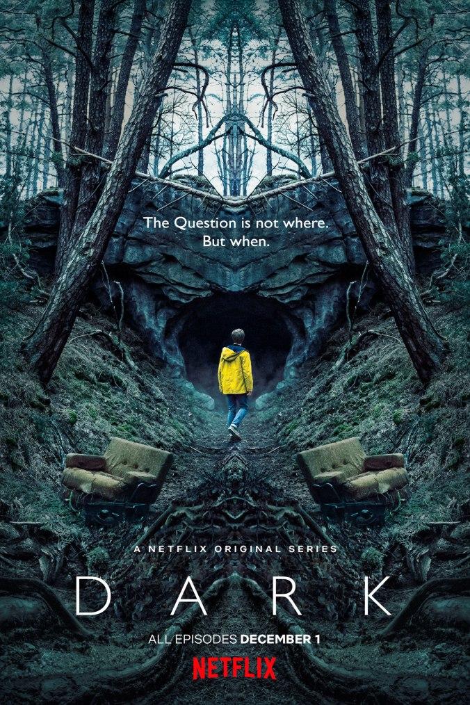 dark_netflix_poster