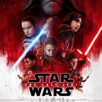 """Recensione """"Star Wars Episodio VIII – Gli Ultimi Jedi"""" (""""Star Wars Ep.VIII – The Last Jedi"""", 2017)"""