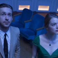 Top 20 – I migliori film del 2017
