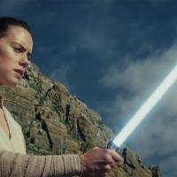 Gli ultimi Jedi siamo noi