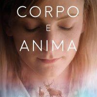 """Recensione """"Corpo e Anima"""" (""""A teströl és a lélekröl"""", 2017)"""